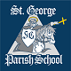 Saint George School